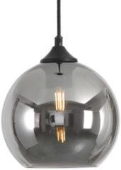 Artdelight Glazen bollamp Marino-20Ø 20cm HL MARINO-20