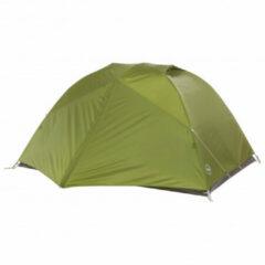 Big Agnes - Blacktail 3 - 3-personen-tent maat One Size, groen/olijfgroen