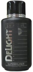 Delight UV-Active Exclusive Superbruiner 250 ml - Zonnebankcrème