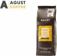 Caffè Agust Gentile 100% Arabica CSC 3 x 250gr