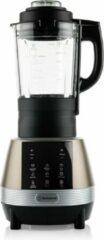 Zwarte Westinghouse Soepmaker - Smoothiemaker - Blender - 1.75 liter