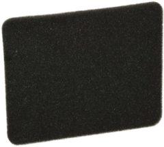 Philips Filter (Micro Filter) für Staubsauger 432200493821
