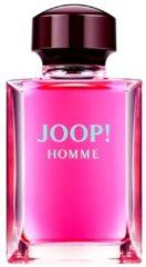 Joop! Homme Joop Aftershave 75 ml