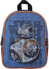 Disney Star Wars Kinderrucksack Disney 9016 star wars