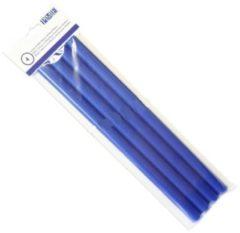 PME Legend Pilaren PME Blauw 31,5 cm 4 stuks.