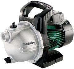 Metabo P 3300 G - Tuinpomp - 900 Watt - 3300 liter/uur