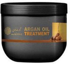 Gold of Morocco Argan Oil - 150 ml - Haarmasker