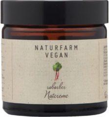Naturfarm Vegan Nachtcreme
