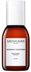SachaJuan - Thickening - Conditioner - 100 ml