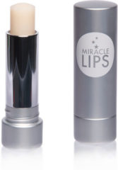 Nannic - 3D Miracle Lips Unisex