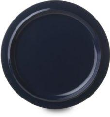 Mepal Ontbijtbord Basic 220 mm
