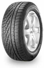 Pirelli W210 Sottozero Serie 205/65 R17 96H winterband