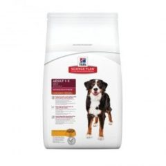 Hill's Canine Adult Large Breed Kip 3 kg - Hondenvoer