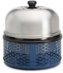 Cobb Pro / Houtskool Barbecue Blauw
