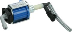 Calor, Moulinex, Seb, Tefal Komplette Pumpe für Bügeleisen CS00123681