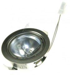 Bosch, Siemens Halogenlampe für kocher hood 00621473