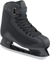 Roces Ijshockeyschaatsen Rsk 2 Heren Zwart Maat 43