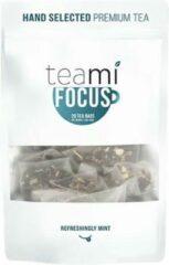 Teami Blends Teami Focus Tea Blend