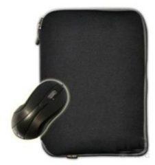 Nilox borsa per notebook e mouse