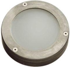 Outlight Bullseye buitenlamp Akkerschuit 14.2 cm. Marine 33