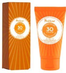 Polaar High Protection Sun Cream SPF30 - Zonnebescherming voor het Gezicht - Met UVA- en UVB Filters - Waterresistent - 50 ml