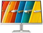 """HP 22f - LED-Monitor - Full HD (1080p) - 54.6 cm (21.5"""")"""