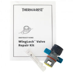 Therm-a-Rest - New Valve Repair Kit standard