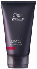 Wella Professionals Wella - Care - Service - Skin Protection Cream - 75 ml