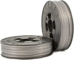 Zilveren ABS 2,85mm silver ca. RAL 9006 0,75kg - 3D Filament Supplies