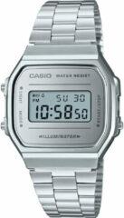 Stance Casio A168WEM-7EF dames horloge - 36