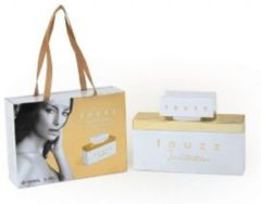 "Linn Young EDP 100 ml ""Touzz Invitation"" for woman"