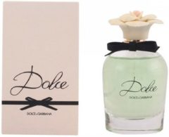Damesparfum Dolce Dolce & Gabbana EDP 50 ml