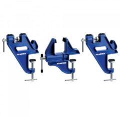 Holmenkol - All-In-One 2.0 blauw