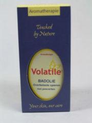 Volatile Badolie belaste spieren 250 Milliliter