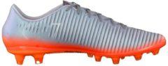Fußballschuhe Mercurial Veloce III CR7 AG-Pro 858735-001 Nike Cool Grey/Mtlc Hematite-Wolf Grey