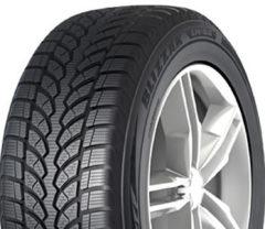 Universeel Bridgestone Blizzak LM-80 215/65 R16 98H