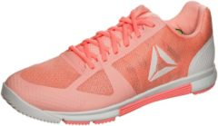 Rosa Reebok Trainingsschuh »Crossfit Speed Tr 2.0«