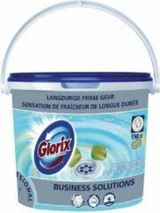 Glorix Urinoirblokken (pak 150 stuks)
