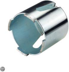 Carat diamant doosboor Laser Premium 82 mm HTS082604P