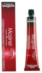 L'Oreal Professionnel L'Oréal - Majirel - 4.35 Goud Mahoniebruin - 50 ml