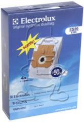 Zanussi Electrolux E39N ES39 Staubsaugerbeutel 9002565431