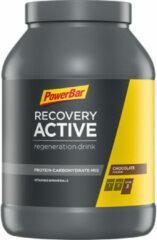 PowerBar Recovery Active (1.2kg) - Drinkpoeders