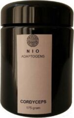 NIO organics Cordyceps - biologisch (175 gram)