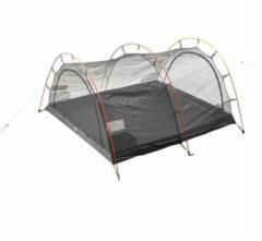 Fjällräven Endurance 4 Mesh Inner Tent Zwart