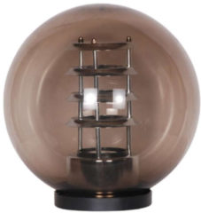 Outlight Globe lamp Bolano 25cm. basis Ou. NF1801-25-SR
