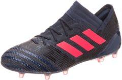 Adidas Performance Fußballschuh »Nemeziz 17.3«