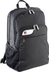 Zwarte I-Stay Rugzak is0105 - 15.6 inch