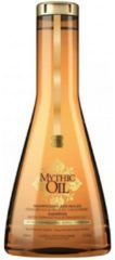 L'Oreal Professionnel L'Oreal Expert Professionnel mythic oil shampoo normal to fine hair 250 ml