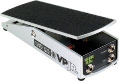Ernie Ball 6180 VP Jr 250K mono volume pedaal