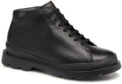 Zwarte Sneakers Brutus K400266 by Camper